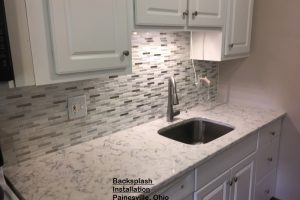 backsplash ohio